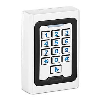 Кодовый замок - для карт EM - до 2000 пользователей Stamony Марка Европы