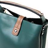 Жіноча сумка, фото 4