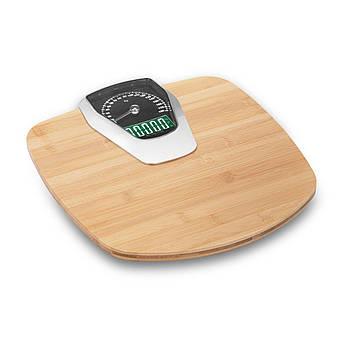 Вес ванной - 180 кг - LCD - аналог Steinberg Basic Марка Европы