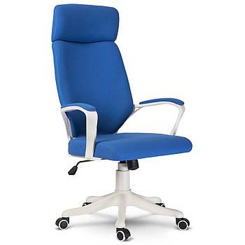 Офисное кресло Вращающееся кресло Nostro Plus - механизм НАКЛОНА Марка Европы
