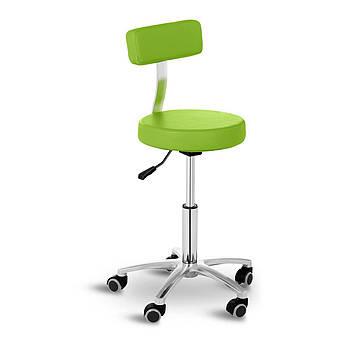 Косметическое кресло Green Physa Terni Physa Марка Европы
