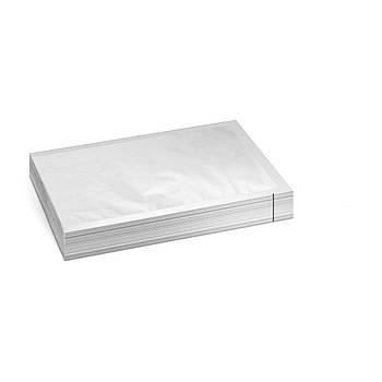 Пакеты для вакуумной упаковки - рифленые - 20 х 30 см - 100 шт. Royal Catering Марка Европы