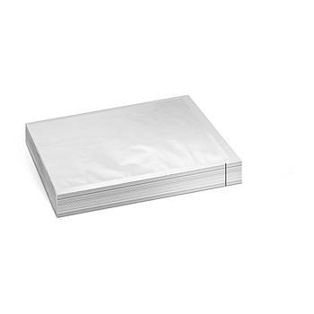 Пакеты для вакуумной упаковки - рифленые - 25 х 30 см - 100 шт. Royal Catering Марка Европы