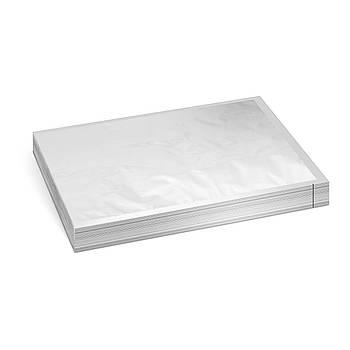 Пакеты для вакуумной упаковки - рифленые - 30 х 40 см - 100 шт. Royal Catering Марка Европы