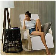 Кресло-качалка Suzi, фото 5