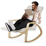 Кресло-качалка Suzi, фото 9