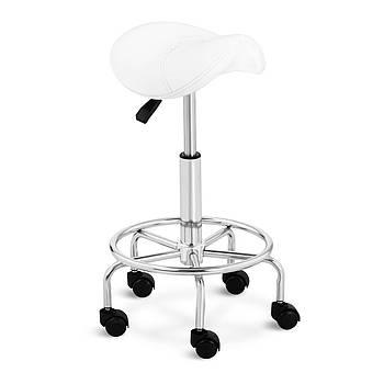Кресло-седло Франкфурт - белое Physa Марка Европы