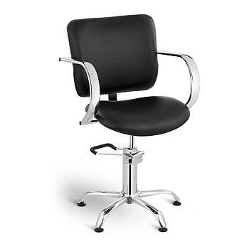 Парикмахерское кресло Physa London Black Physa Марка Европы