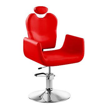 Парикмахерское кресло Red Physa Livorno Physa Марка Европы