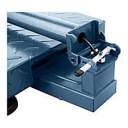 Платформенные весы - 300 кг / 50 г - складные Steinberg Systems, фото 6