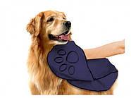 Рушник для собаки Zoofari, фото 3