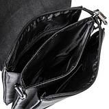 Чоловіча сумка планшет Dr.Bond, фото 3