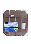 Картина-мурал Melinera 38 х 38 см, фото 2