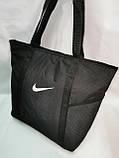 Жіноча сумка тканинна, фото 2