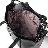 Жіноча сумка, фото 3