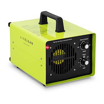Генератор озона - 1400 мг / ч - 55 Вт Ulsonix Марка Европы