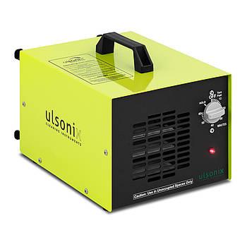 Генератор озона - 20000 мг / ч - 205 Вт Ulsonix Марка Европы