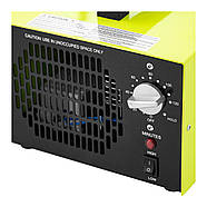 Генератор озона - 3500/7000 мг / ч - 100 Вт Ulsonix, фото 2