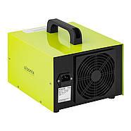 Генератор озона - 3500/7000 мг / ч - 100 Вт Ulsonix, фото 3