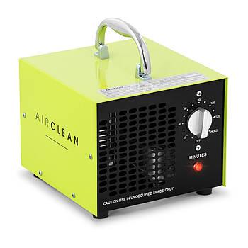 Генератор озона - 5000 мг / ч - 60 Вт Ulsonix Марка Европы