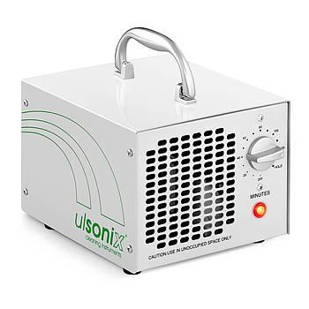Генератор озона - 5000 мг / ч - 65 Вт Ulsonix Марка Европы