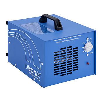 Генератор озона - 98 Вт - 7000 мг / ч Ulsonix Марка Европы