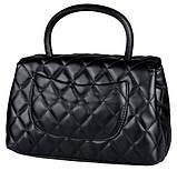 Жіноча сумка, фото 2