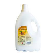 Миндальный шампунь Lovien Essential Almond Shampoo 4000 мл