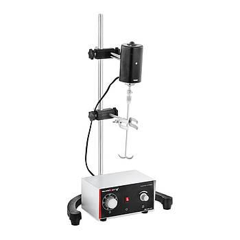 Механическая мешалка - 3400 об / мин. Steinberg Systems Марка Европы