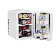 Мини-холодильник - автомобиль - 15 л - термостат Bredeco, фото 2