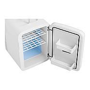 Мини-холодильник - автомобиль - 15 л - термостат Bredeco, фото 4