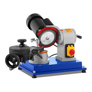 Точилка для циркулярных пил - 80-700 мм MSW Марка Европы