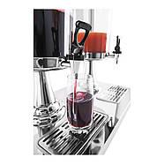 Диспенсер для соку - 2 х 7 літрів Royal Catering, фото 4