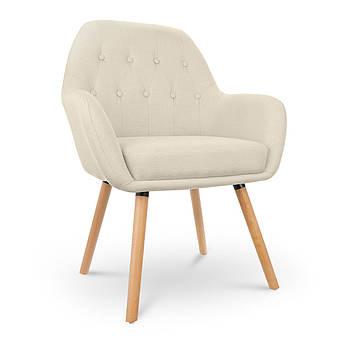 Мягкое кресло - серый Fromm & Starck Марка Европы