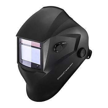 Сварочная маска - Blaster - Advanced Stamos Germany Марка Европы