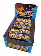 Батончики Monsters Vale Gangster (50 г)