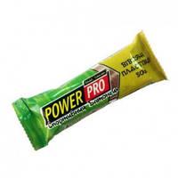 Вуглеводний батончик PowerPro (50 г)