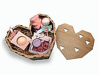 Подарочный Gift  BOX для Королевы