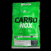 Карбо вуглеводи Olimp Labs Carbo NOX (1000 г) Оригінал! (335582)