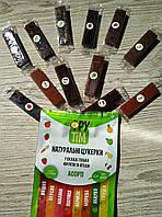 Набір цукерок без цукру ФруТим подарунок від Святого Миколая