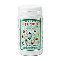 Лесмин Арго Оригинал, пихта, хвоя, хлорофилл, витамин Е, укрепляет иммунитет, вирусы, грипп, бронхит, гайморит