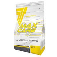 Вуглеводи Trec Nutrition MAXCARB (1000 г)
