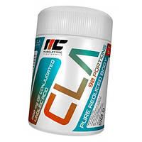 Жиросжигатель Muscle Care CLA (90 капс)
