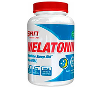 Мелатонін San Melatonin 5mg (90 капс)