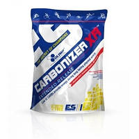 Вуглеводи (карбо) Olimp Labs Carbonizer XR (1 кг) Оригінал! (335505)