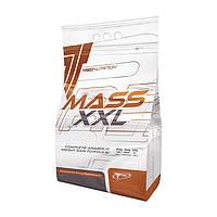 Вітамінний Trec Nutrition MASS XXL (1000 г) Оригінал! (340214)