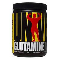 Глютамін Універсальний Glutamine powder (120 г)