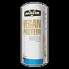 Протеин Maxler Vegan Protein (450 г)