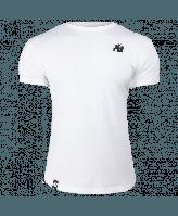 Футболка Gorilla Wear Detroit T-shirt White