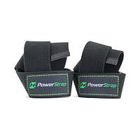 Кистьові бинти Power-Strap Lifting Strap 24 inch/57 см Знижка! (230086)
